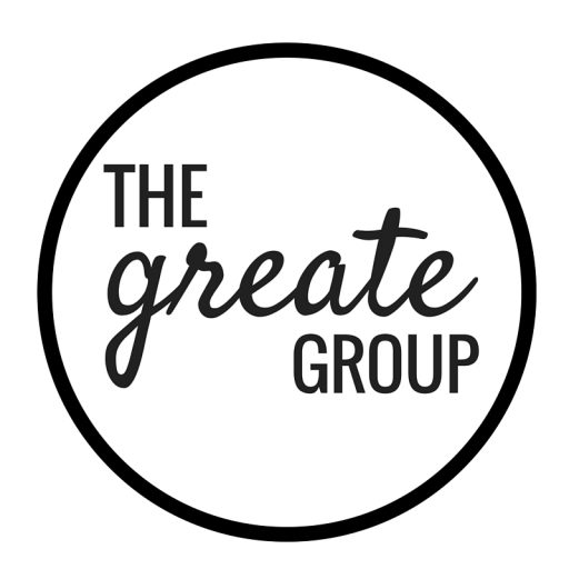 The Greate Group
